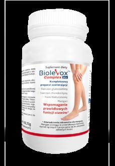 Biolevox Complex bis
