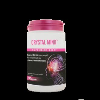 crystalmind