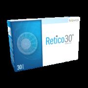 retico