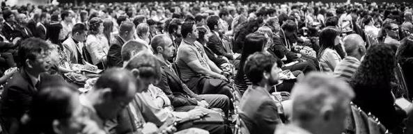 Worlds Biomaterials Congress 2016