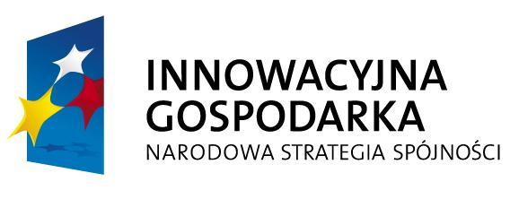 poig-logotyp