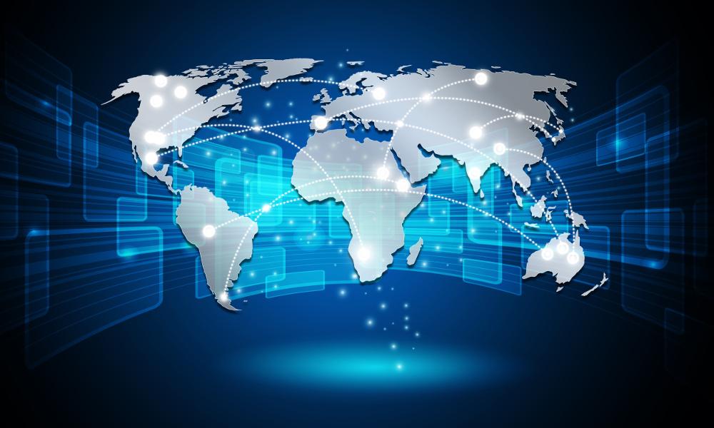 global_world_