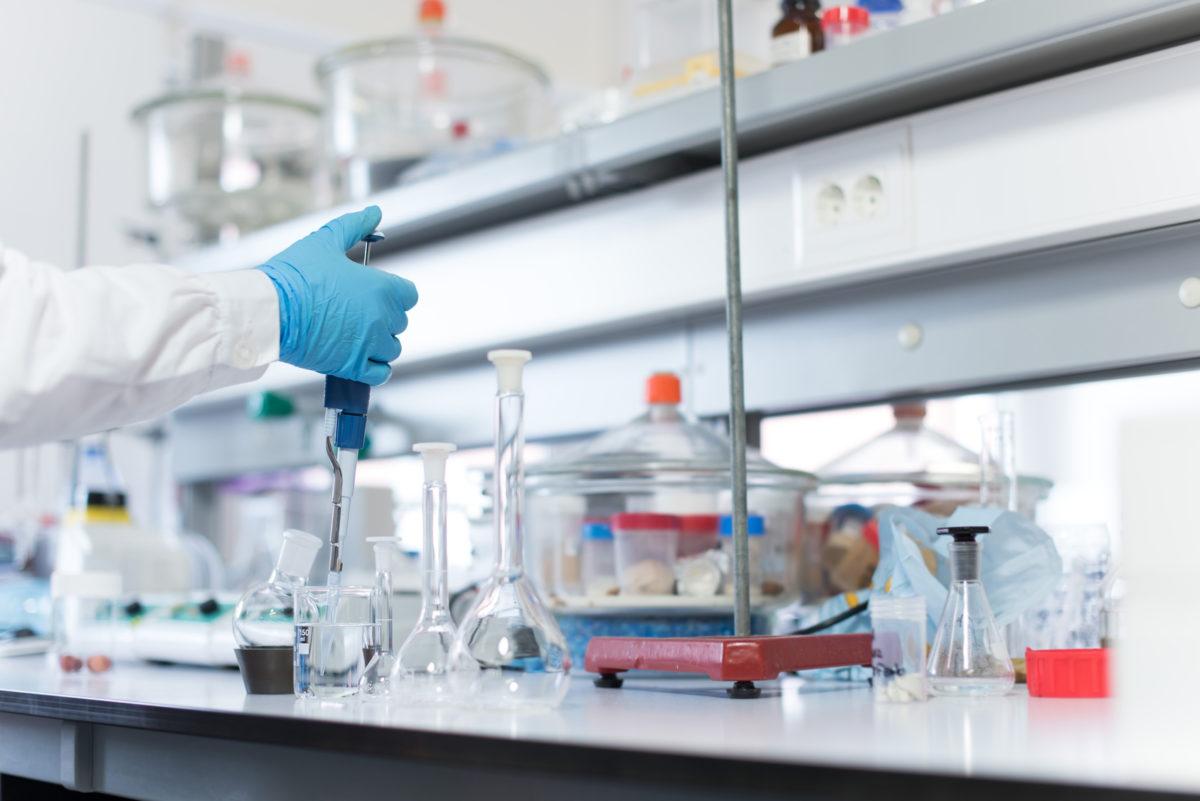 Biovico liderem dostawowych kwasów hialuronowych